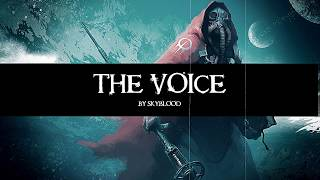 Skyblood The Voice Napalm Records.mp3