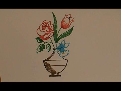 Картинки с цветами