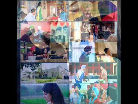 Jatt & Juliet 2 | All Songs |Jukebox |