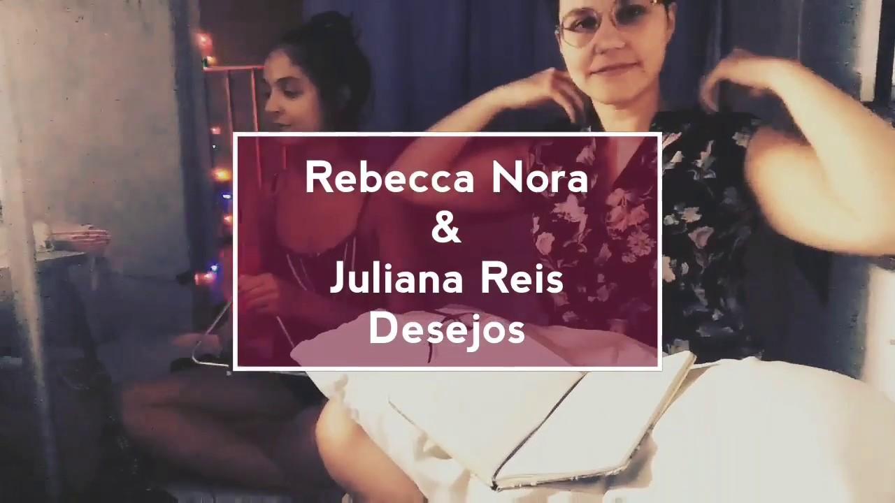 Selfie Juliana Reis nude (53 foto and video), Tits, Cleavage, Boobs, underwear 2006