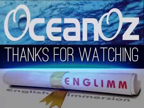 offshore vessels workshop englimm oceanoz