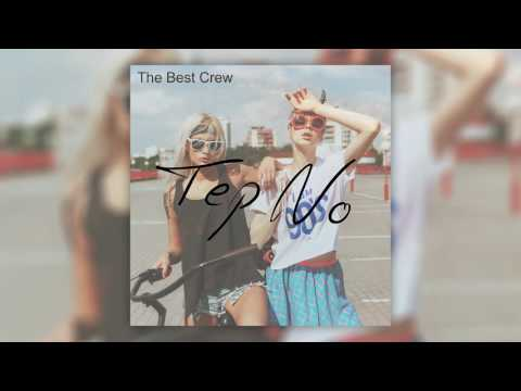 Tep No - The Best Crew (Cover Art Teaser)