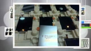 Запчасти для сотовых телефонов из Дубая!(DIGITAL VISION DUBAI занимается поставками запчастей и аксессуаров к сотовым телефонам, кпк, ноутбукам, Iphone/Ipad, а..., 2012-07-03T21:17:27.000Z)
