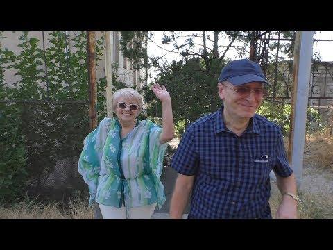 Dprocum, Depi Hov Nstavayr:), Yerevan, 20.07.19, Sa, Video-2.