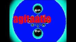 agitaatio