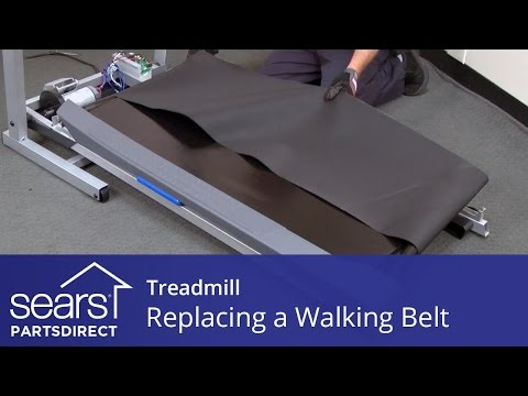 Proform 725Tl Treadmill Walking Belt by Proform Exercise Machine Accessories