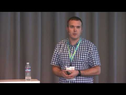 GTAC2016: Scale vs Value - Test Automation at the BBC