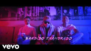 Lil Silvio & El Vega - Bandido Enamorado ft. Dálmata