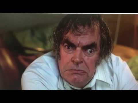 The Cannonball Run Victor Found A Doctor Youtube