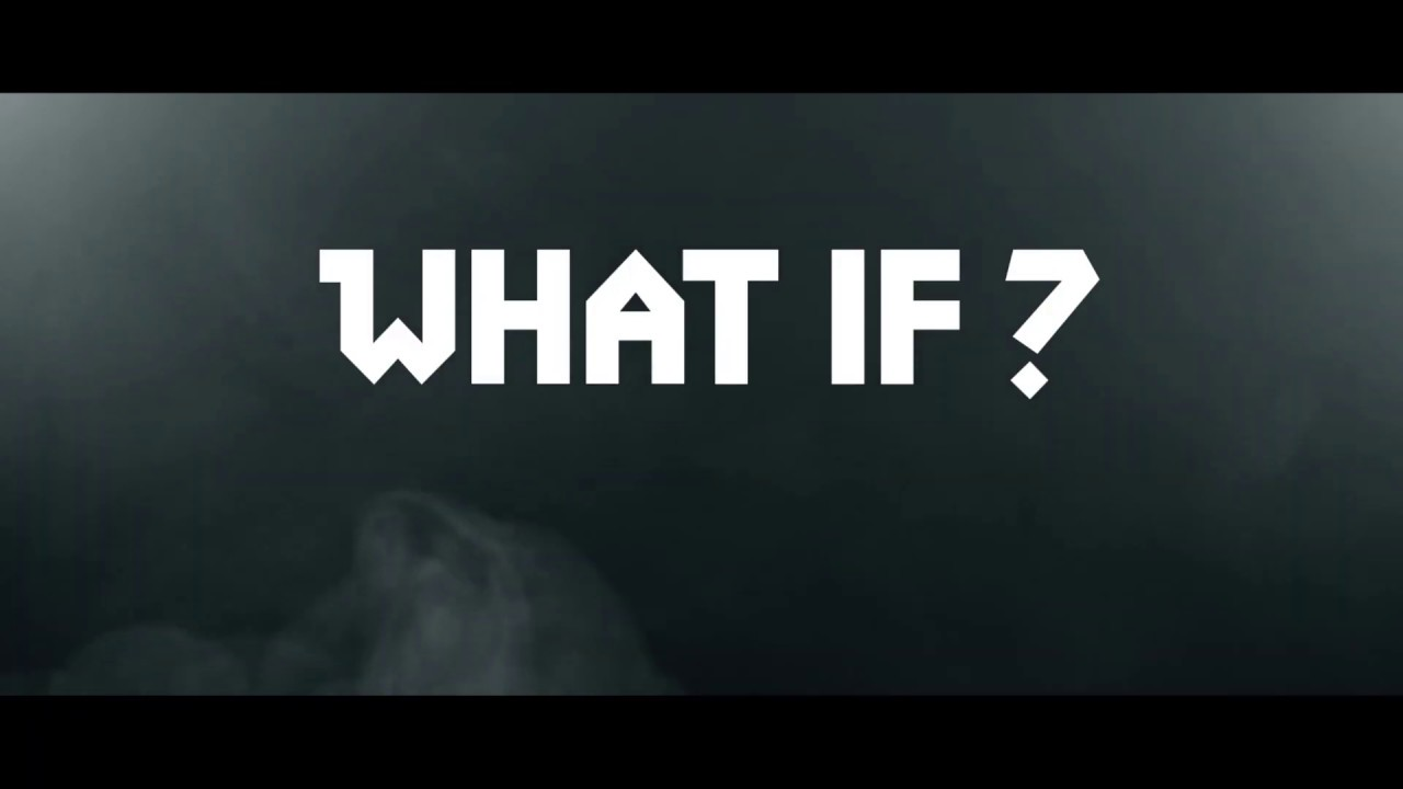 Download WHAT IF KRACKTWIST AND SAMZA OFFICIAL VIDEO