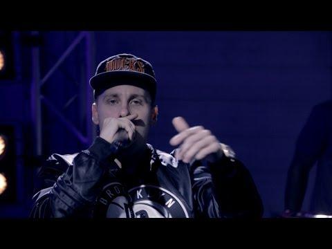 Nikke T. MC Nikke T. Alien