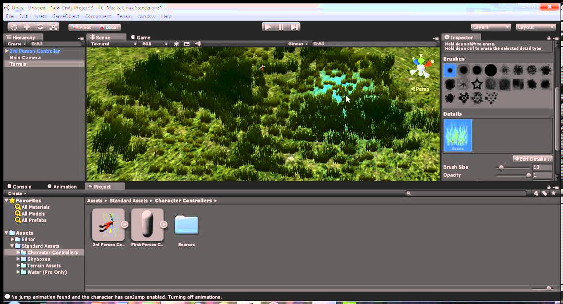 unity how to close game unity