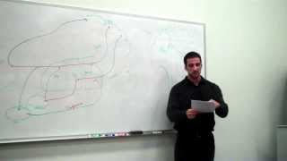 Basal Ganglia part 2: Therapy .MP4