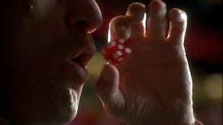 """Казино (Casino) 1995 / Сэм """"Ас"""" Ротстер и его """"защита"""""""