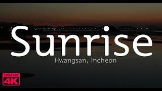 S01E08 - Sunrise on Hwangsan I…