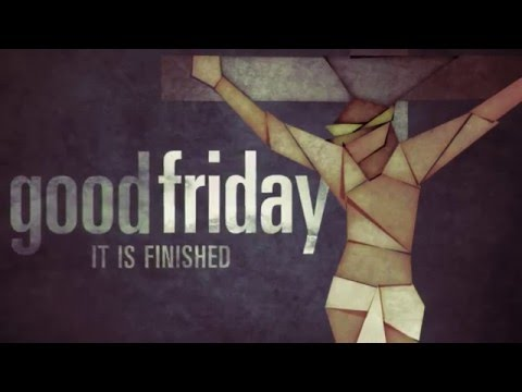 Happy Good Friday quotes,Good Friday Images, messages and sayings for whatsapp, facebook sharing