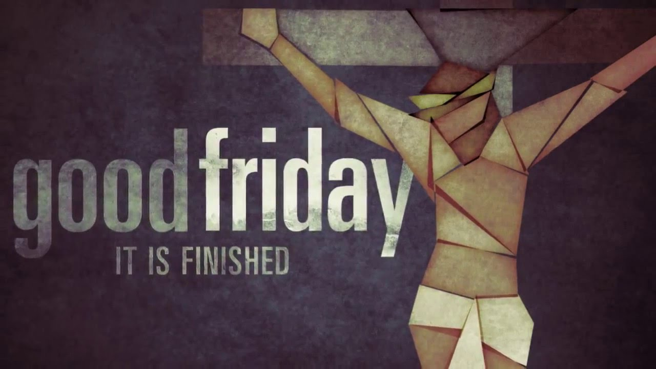 Happy Good Friday Quotesgood Friday Images Messages And Sayings