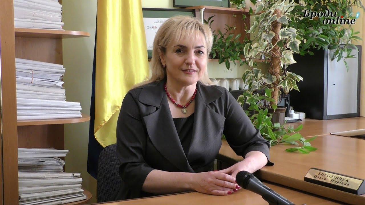 Судова реформа в Україні триває і досі (ТК