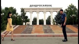 Скачать Sherzod Klip