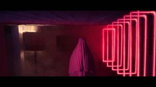 "Cristian Vogel ""Lost in the Chase (Veslemes Video Edit 2015)"" - Boiler Room Debuts"