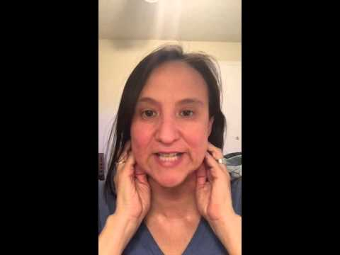 drain-sinuses-with-essential-oils