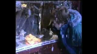Дежурная аптека   Прикольный момент с монашками!!!!