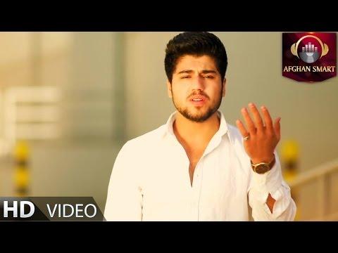 Naweed Payman - Roz Seeya OFFICIAL VIDEO