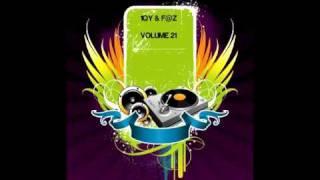 1QY & F@Z VOLUME 21- NASTEE BOI & G MIZZLE FT LILY ALLEN - FUCK YOU- midlandsbassline.com