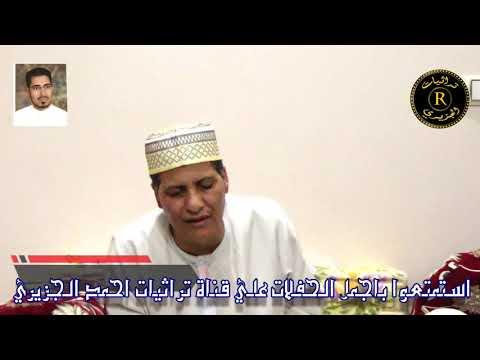 الشيخ طه موسي