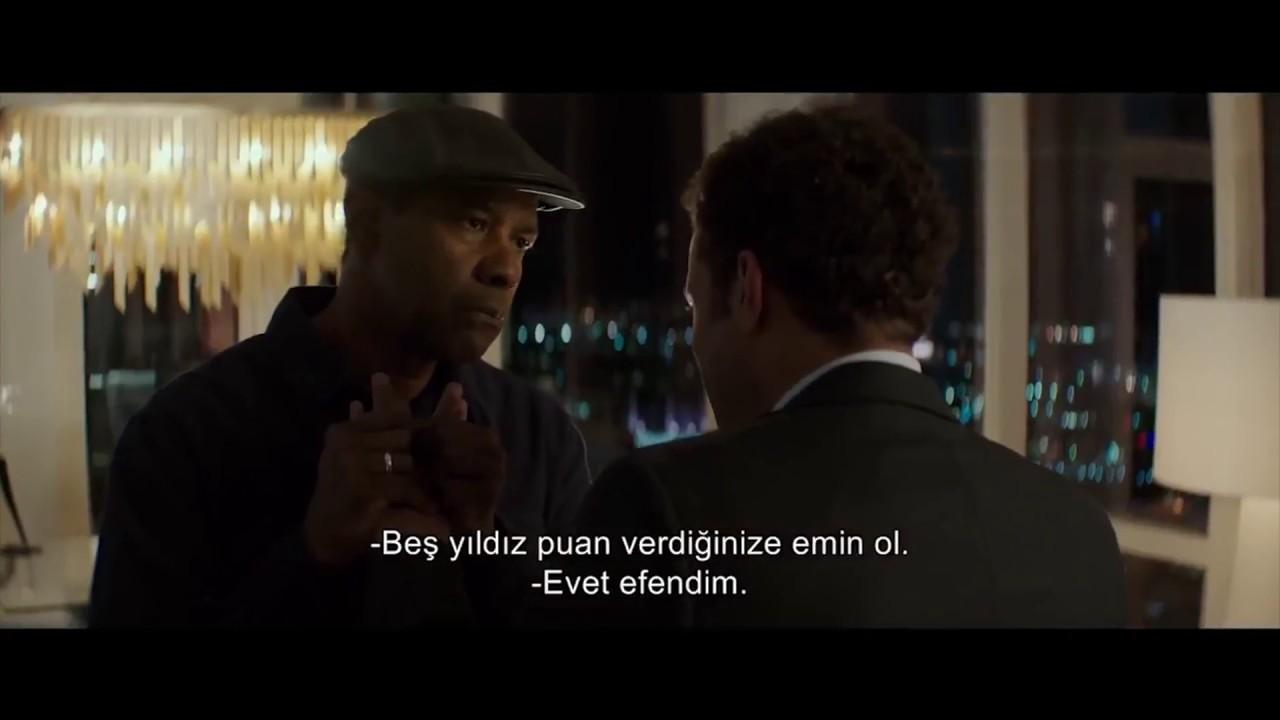 filmmodu