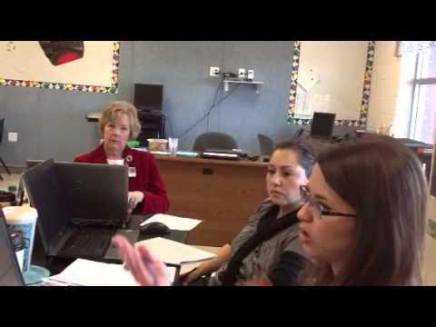 Dual Language Planning 3