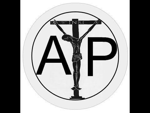 ATP Difference Between Anglicans and Lutherans