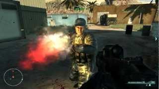Manhunter PC Gameplay Commentary HD [4/4]