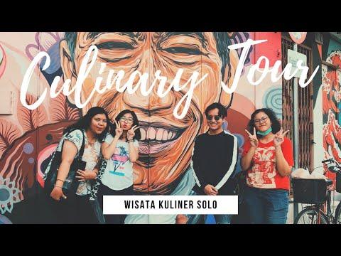 surakarta-food-tour-|-8-jam-kulineran-di-kota-solo-sampe-perut-begah