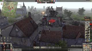 men of war gameplay comentado en español online partida412 solo juego contra corsario
