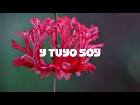 Lauren Daigle  -  I AM YOURS  -  Español