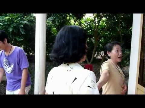 Hop mat ban Cai Tau Ha 06 2012