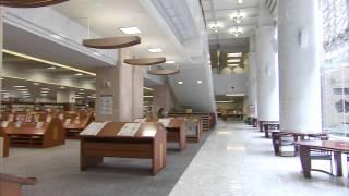 20 福岡市図書館