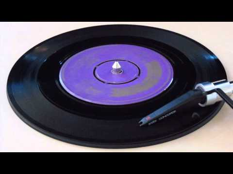 Eve Boswell - Tra La La - Parlophone