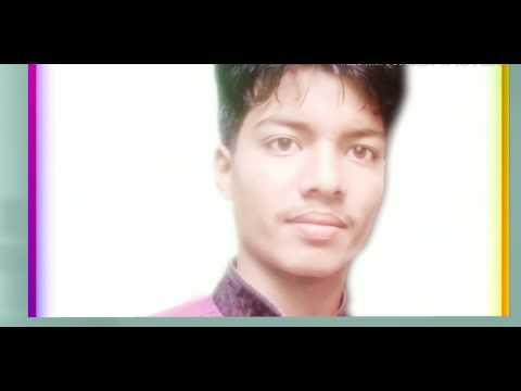 Teri Khata Hai Mere Jiya  Aashiqui 2