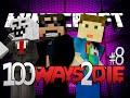 Minecraft 100 ways to die onion eating challenge 8 mp3