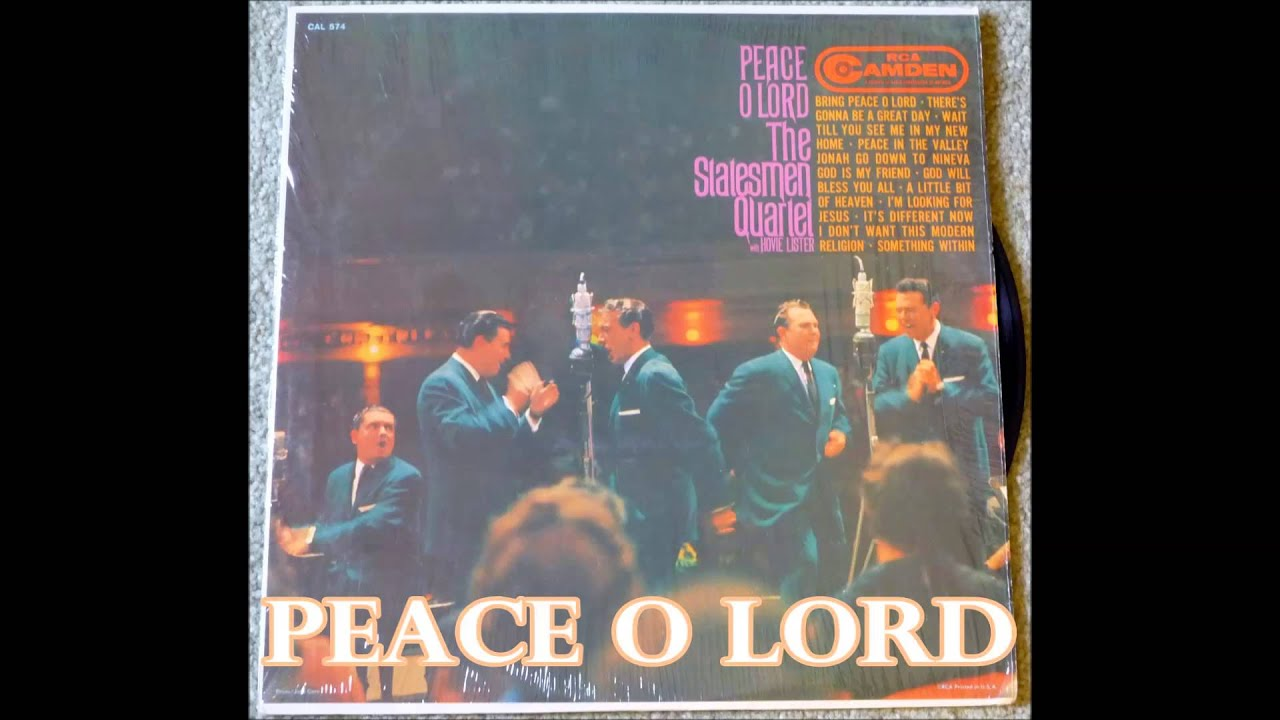 why were the statesmen at the Classics corner: the statesmen - on stage and possibly, those songs that were recorded for wally's record could be the 10 songs that you said were recorded that night however, it does not explain why the waly fowler record was released on starday.