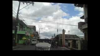 Amadeo Cavite (Sinong hindi mamahalin ang lugar na ito?)