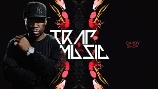 Download 50 Cent - Candy Shop (BigJerr Trap Remix) MP3 song and Music Video