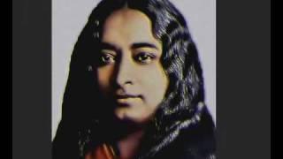 Song of India - Paramhansa Yogananda