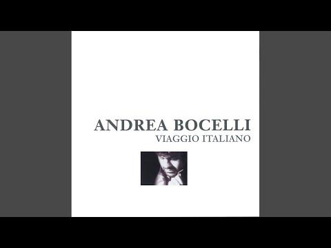 Cilèa: L'Arlesiana - Lamento di Federico