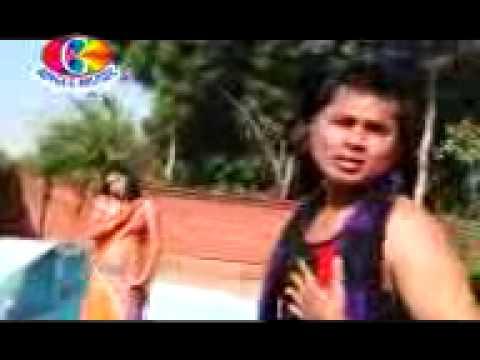 New Superhit Sad Song Bhojpuri Album-Darde Alam_Yari Mein Milal Dhokha Duniya Ujad Gail
