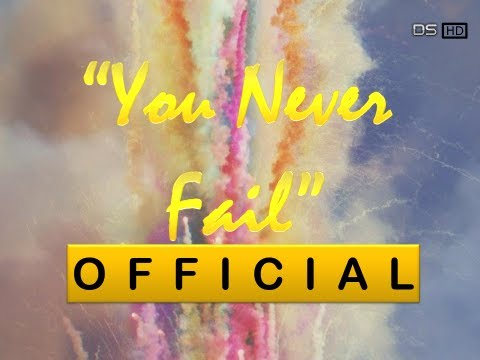 Hillsong LIVE: You Never Fail - Glorious Ruins Album [FULL TRACK] [HD Sound]