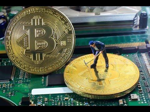 Crypto Charts.....BITCOIN EXPLODES HEADED TO $3,000
