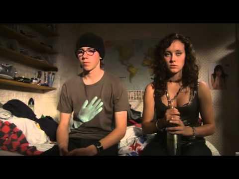 Download Skins - Saison 1 - Episode 7 (VF)